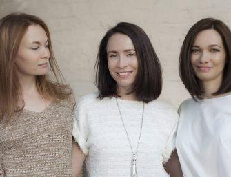 Слепой тест процедур и ухода за волосами: для чего эти средства?