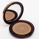 artdeco bronzing powder 2
