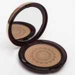 artdeco bronzing powder 6