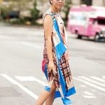 fashion-fall-trends-2012-09-streetstyle-12