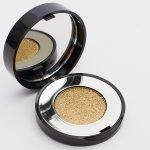 pupa eyeshadow glitter bomb 001