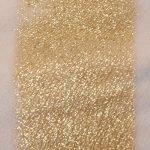 pupa eyeshadow glitter bomb 001 swatch