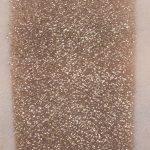 pupa eyeshadow glitter bomb 002 swatch