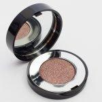 pupa eyeshadow glitter bomb 003