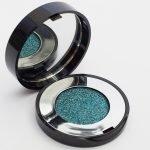 pupa eyeshadow glitter bomb 004