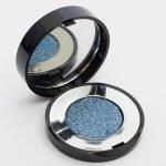 pupa eyeshadow glitter bomb 005