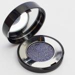pupa eyeshadow glitter bomb 006