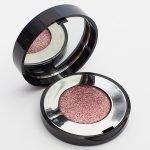 pupa eyeshadow glitter bomb 007