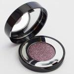 pupa eyeshadow glitter bomb 008