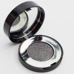 pupa eyeshadow glitter bomb 009