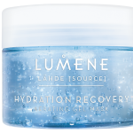63071_lahde-hydration-recovery-oxygenating-gel-mask_0_63062_detailed