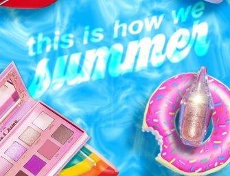 Бьюти-интернешнл: салфетки вместо «Ботокса» и опасная солнцезащита