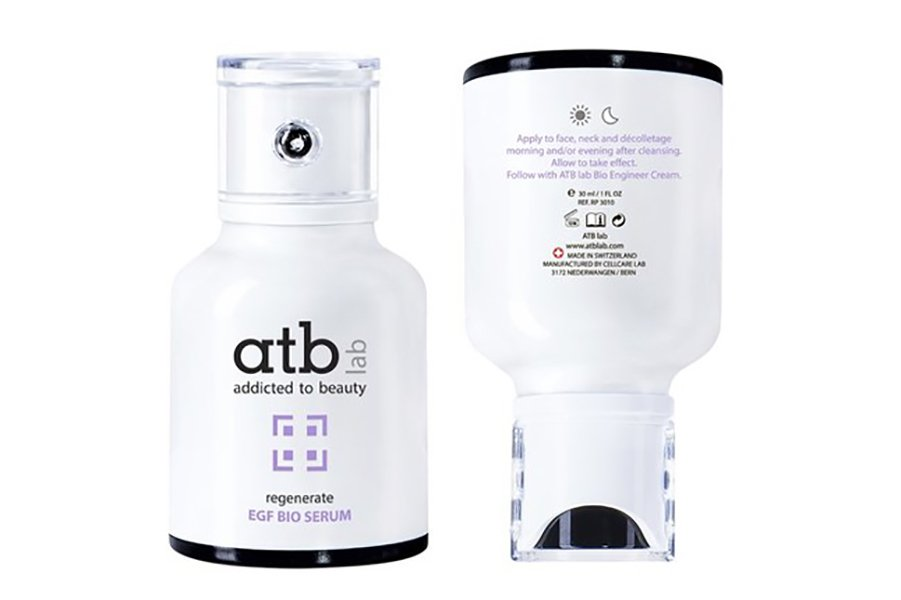atb-lab-regenerate-egf-bio-serum.800x600