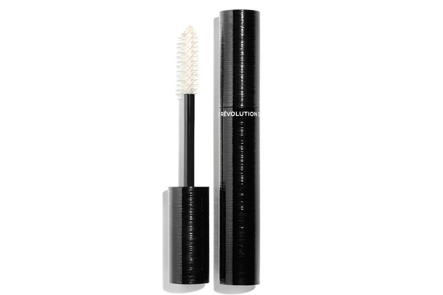 le-volume-revolution-de-chanel-extreme-volume-mascara-3d-printed-brush_-10-noir-6g.3145891917109