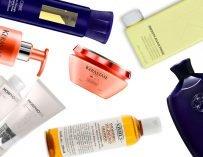 Лучшие шампуни, кондиционеры и маски для разглаживания: наш выбор