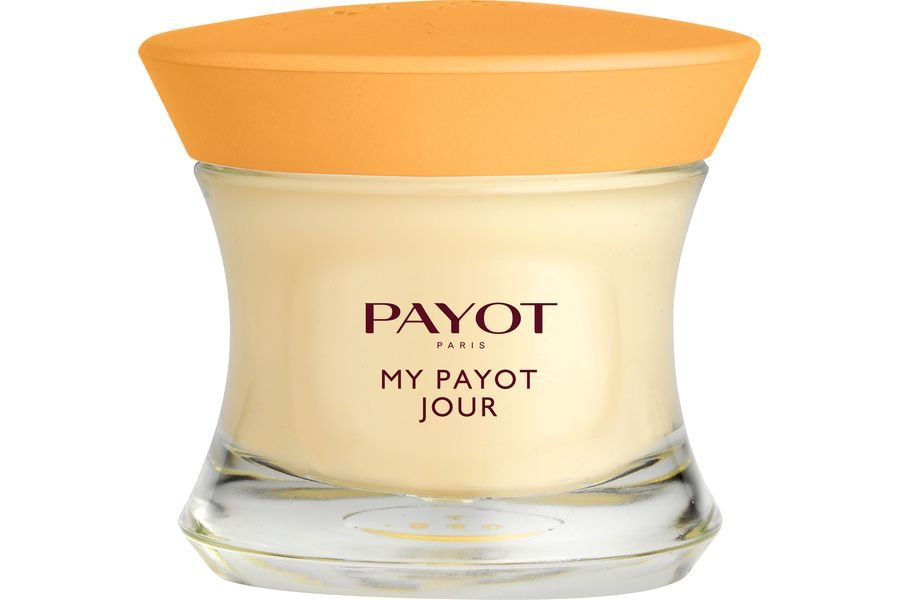 payot-my-payot-jour-daily-radiance-care-50ml