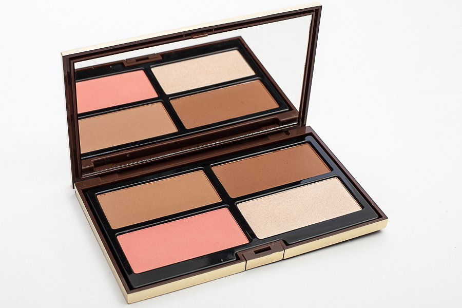 pupa bronzing and contouring 001