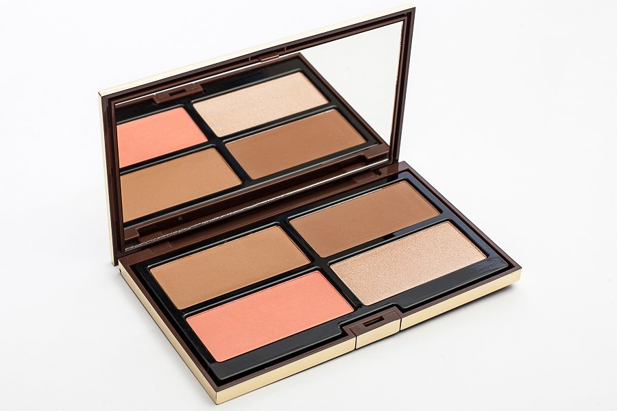 pupa bronzing and contouring 002