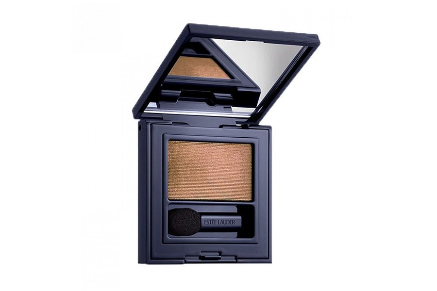 pure-color-envy-defining-eyeshadow