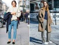 Неожиданная колонка об одежде: что она о вас говорит, и как с этим быть?