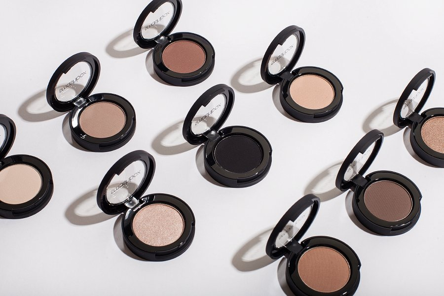 smashbox-photo-op-eye-shadowt