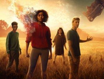 10 фильмов, которых стоит ждать в сентябре: выбор Оли