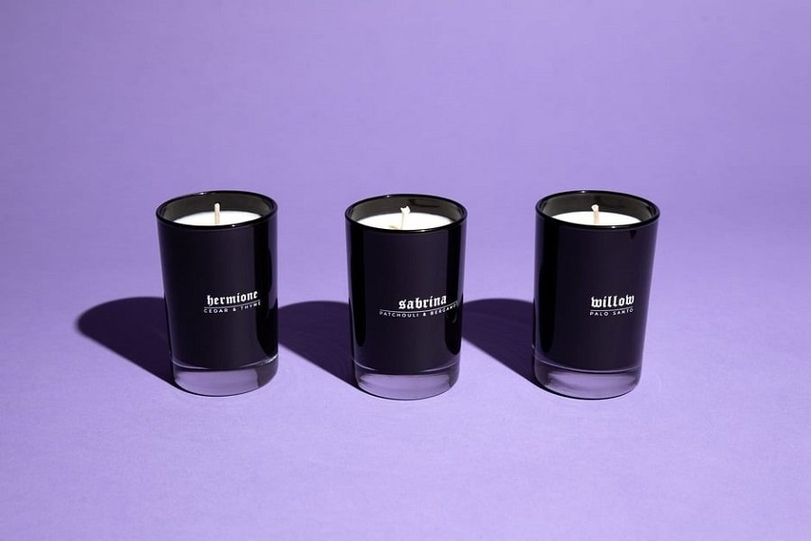 Bijous-Candle-Coven-Trio