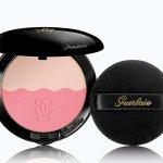Two-Tone Blush 02 Neutral Pink