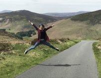 Хочу вернуться: Ирландия