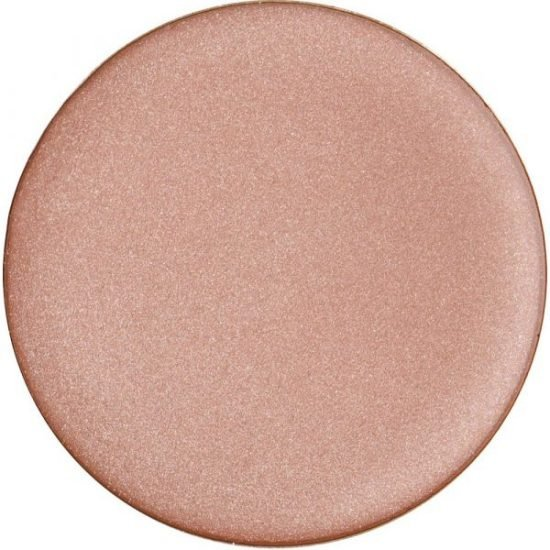 Manly-Pro-creamy-highlighter-e1528263020715