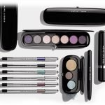 Marc Jacobs Beauty by ESTABLISHED