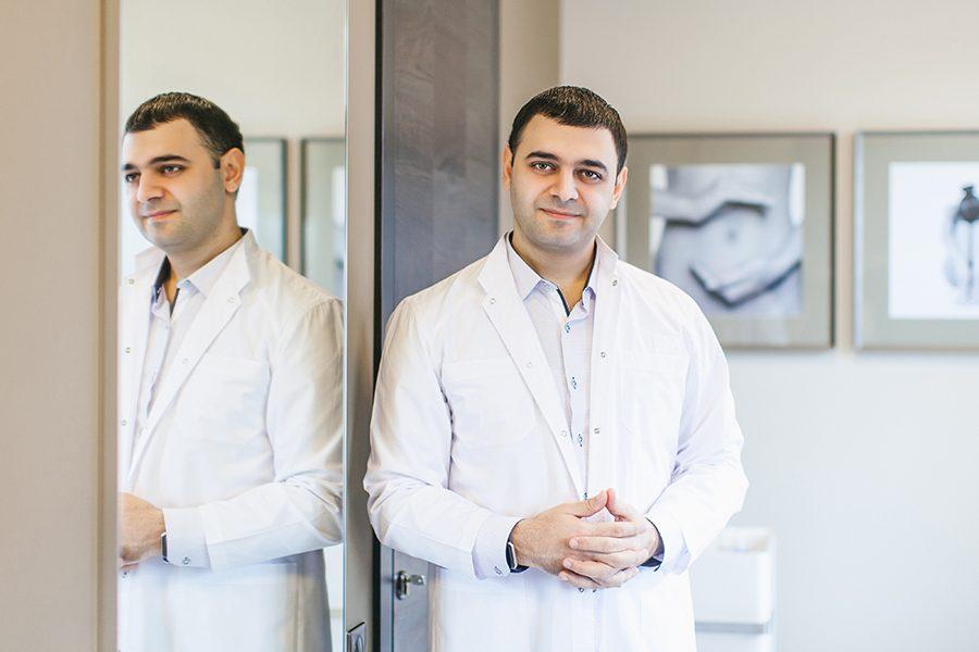 Vardan Aksharyan