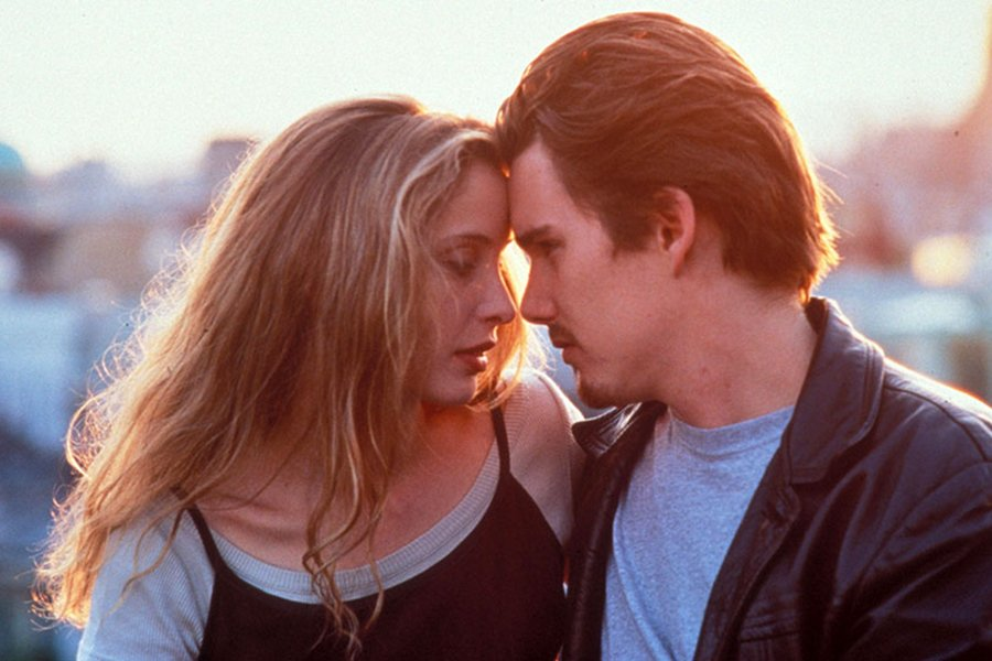 before_sunrise-03