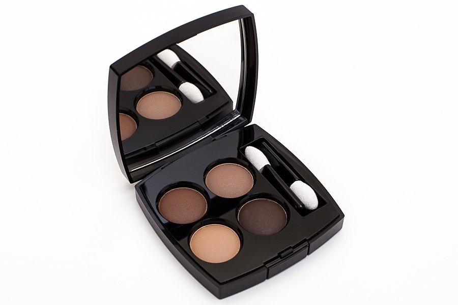 chanel eyeshadow 308