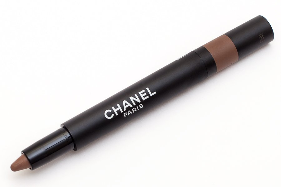 chanel eyeshadow liner