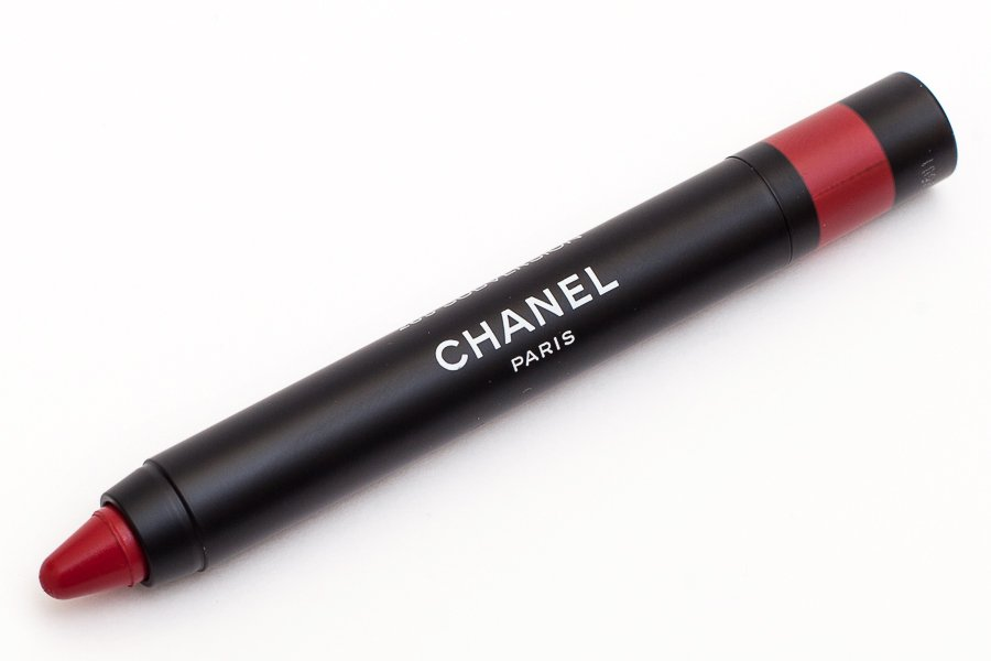 chanel lip craoyn 265
