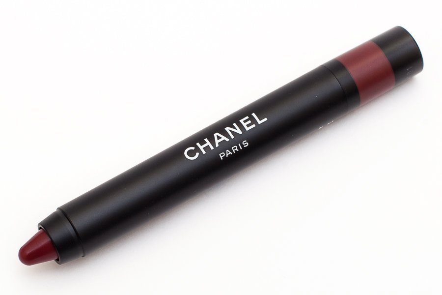 chanel lip craoyn 267