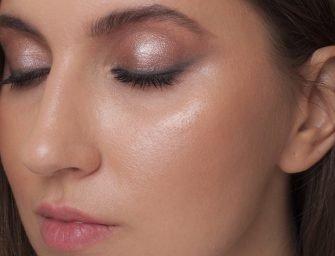 12 make-up трюков визажиста Анны Карташовой