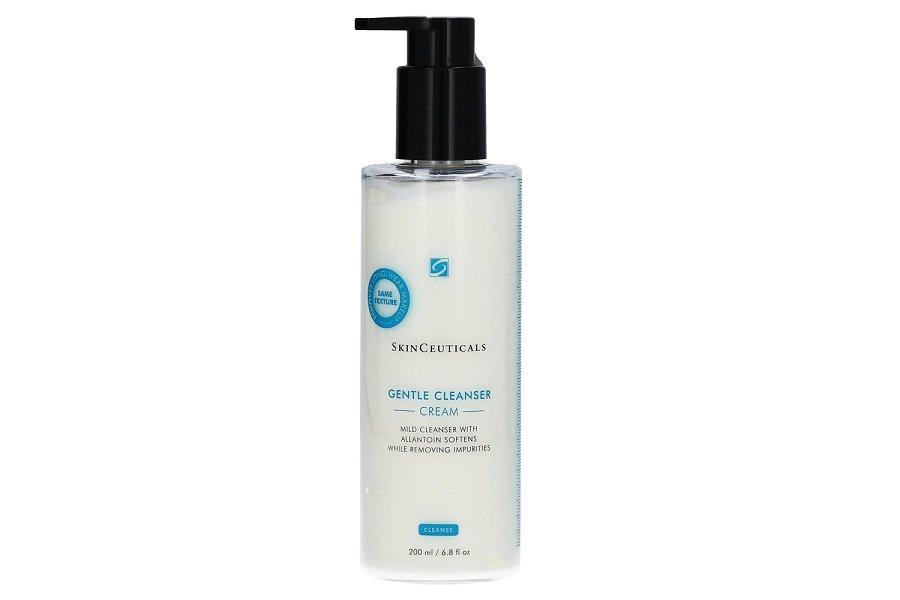 gentle-cleanser-mild-cleanser-skinceuticals