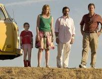 7 фильмов, чтобы продлить лето