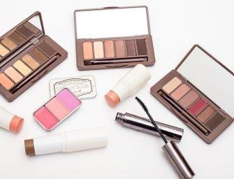 Декоративная косметика Skinfood: наш выбор