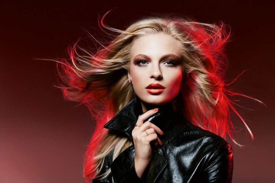 visuel_model_makeupfall18