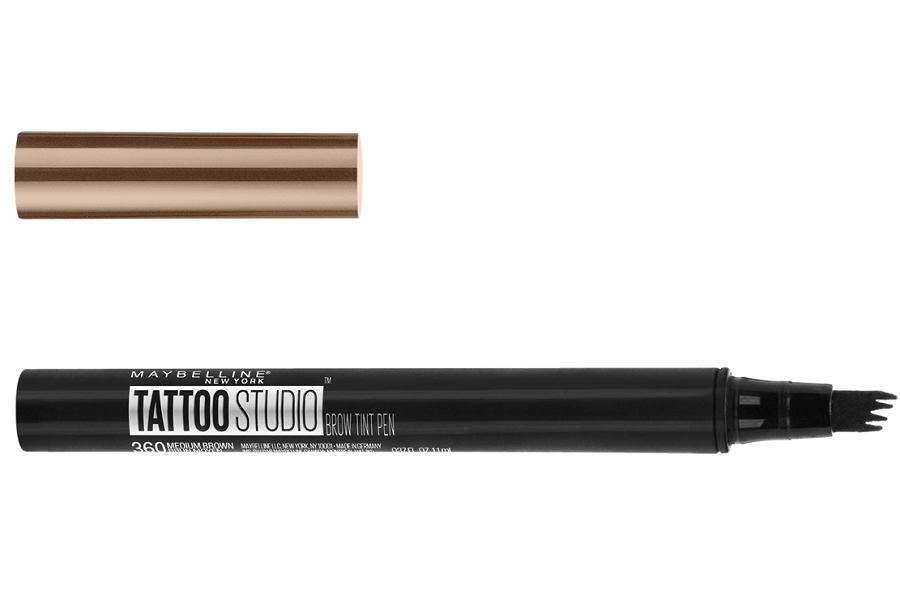 Maybelline-Eyebrow-Tattoo-Studio-Brow-Tint-Pen-Soft-Brown-41554545029-O
