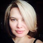 Olya_picture