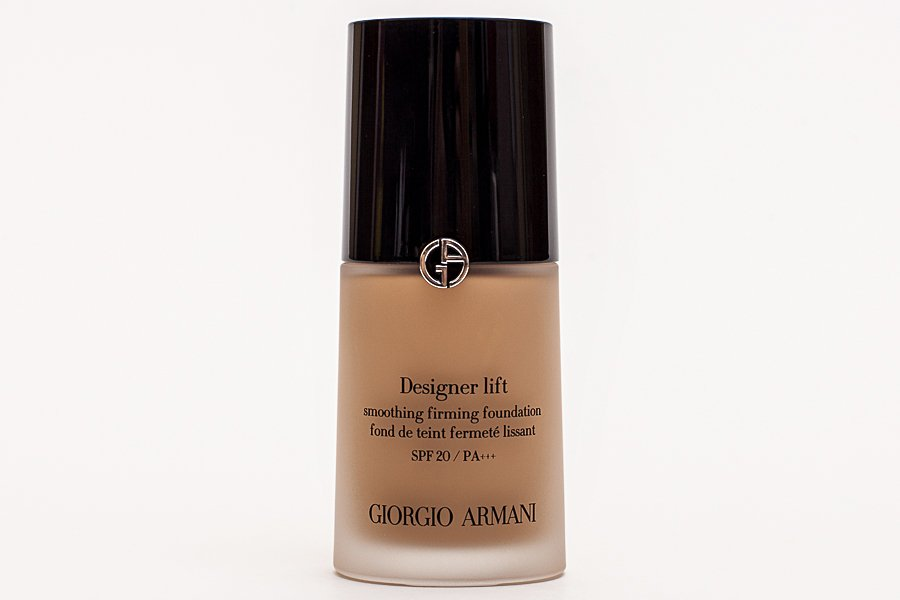 anti age make up giorgio armani