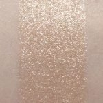 givenchy teint couture shimmer powder 02