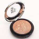make up factory bronzer