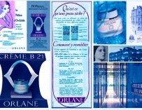 Orlane: как выживают марки с историей в инди-мире?