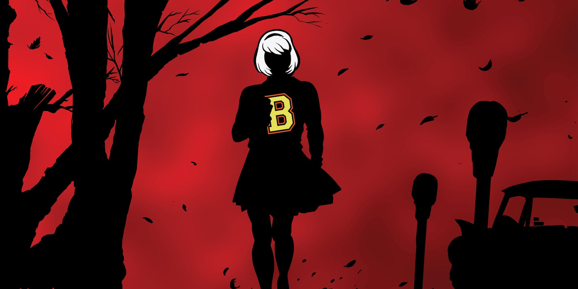 Chilling-Adventures-of-Sabrina-Comic-Cover