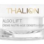 Крем для лица Algolift Architect Crème Nutri-Age Densite&Volume
